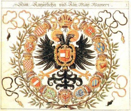 Каким был флаг Российской Империи